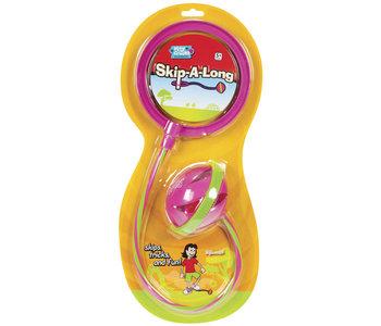 Play Ground Skip-A-Long