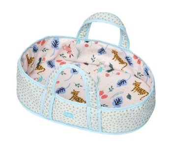 Baby Stella Collection Bassinette