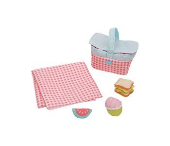 Baby Stella Collection Picnic Set