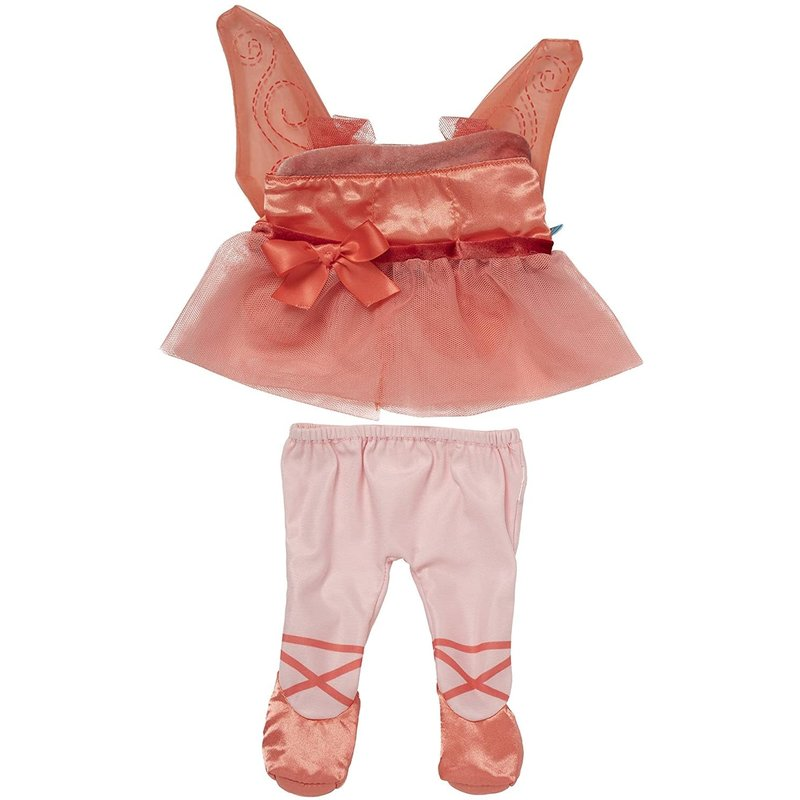 Baby Stella Doll Baby Stella Outfit Twinkle Toes