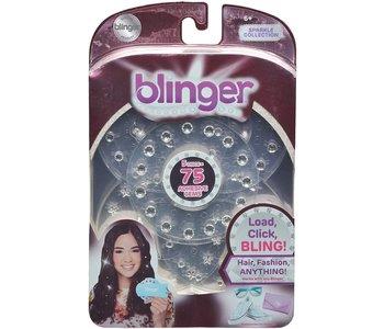 Blinger refill kit