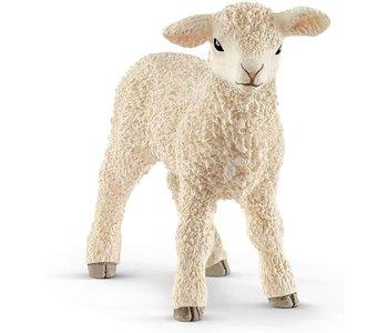 Schleich Farm World Lamb