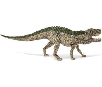 Schleich Dinosaur Postosuchus