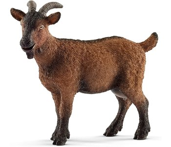 Schleich Farm World Goat