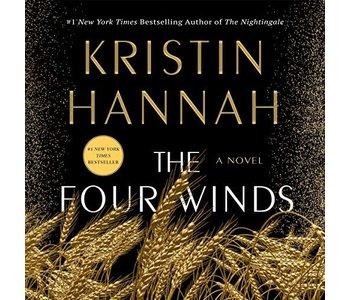 The Four Winds, a Novel