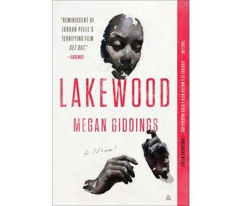 Lakewood, a Novel