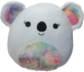 "Squishmallow 12"" Kya the  Koala"