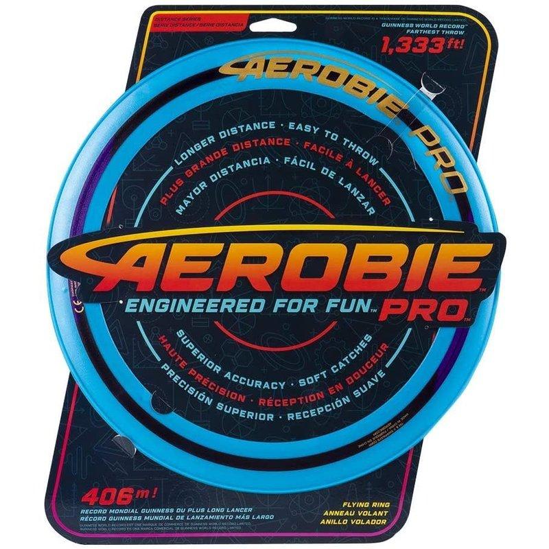 Aerobie Aerobie Flying Ring Pro