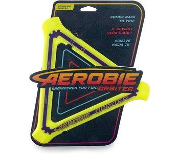 Aerobie Oribiter Boomerang