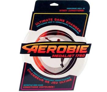 Aerobie Frisbee Medalist Ultimate Disc 175g