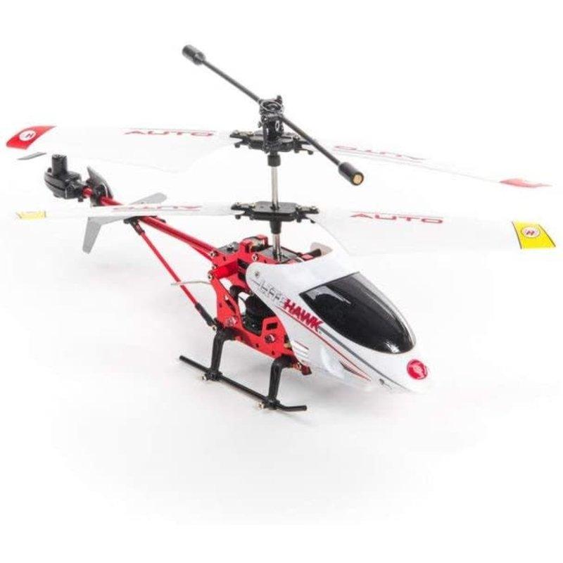 Litehawk Litehawk III RC Helicopter