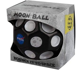 Waboba NASA Moon Ball