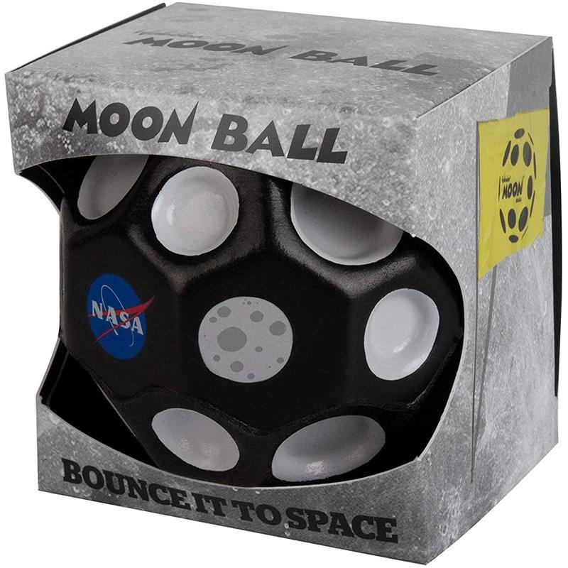 Waboba Waboba NASA Moon Ball