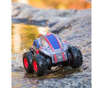 Hearth Song Water Rover All-Terrain RC Car