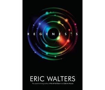 End of Days Book 2: Regenesis