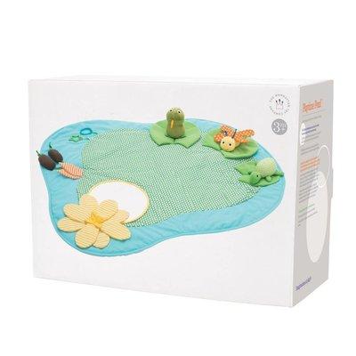 Manhattan Toy Manhattan Baby Playtime Pond
