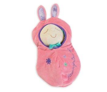 Manhattan Baby Snuggle Pod Hunny Bunny