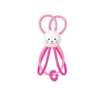 Manhattan Baby Zoo Winkels Rabbit