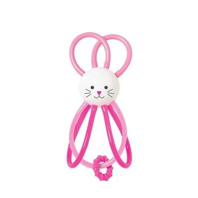 Manhattan Toy Manhattan Baby Zoo Winkels Rabbit