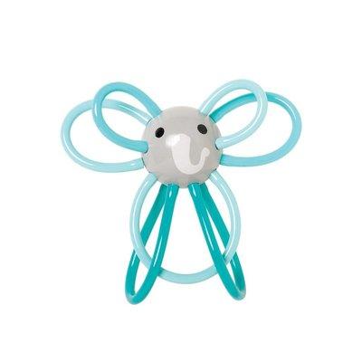 Manhattan Toy Manhattan Baby Zoo Winkels Elephant