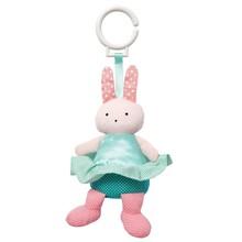Manhattan Toy Manhattan Baby Bell Bunny
