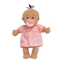 Baby Stella Doll Wee Baby Stella Doll Beige