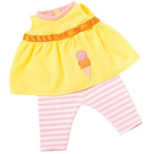 Baby Stella Doll Baby Stella Outfit My Treat