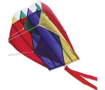 Premier Kite Parafoil 2 Rainbow