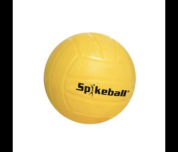 Spikeball Regular Ball