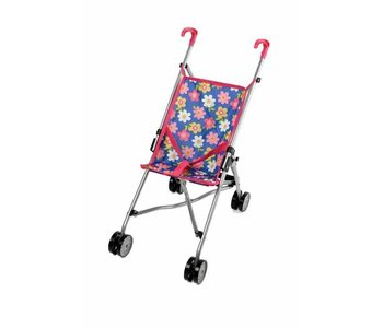Playwell Umbrella Stroller My First