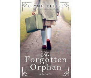 The Forgoten Orphan