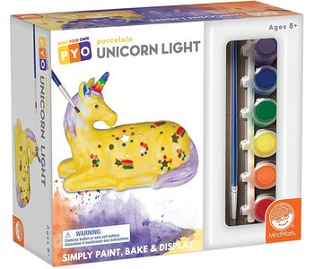 Mindware PYO Unicorn Light