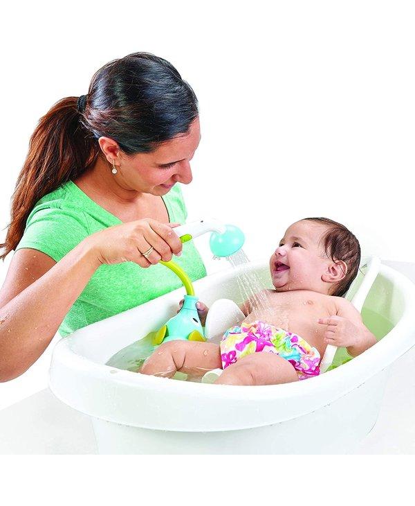 Yookidoo Bath Elephant Baby Shower