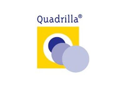 Quadrilla Marble Runs