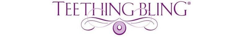 Teething Bling