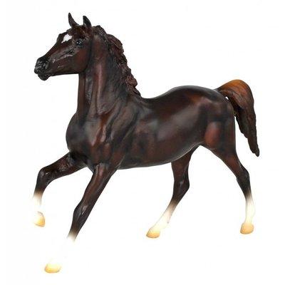 Breyer Breyer Freedom Series Horse Chestnut Sport Horse