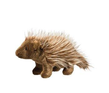 "Douglas Plush 10"" Percy Porcupine"