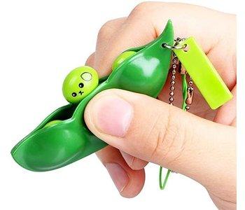 Squeeziii Beans Fidget Toy