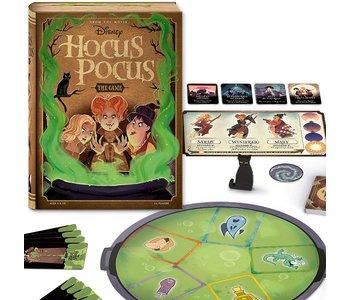 Ravensburger Game Hocus Pocus