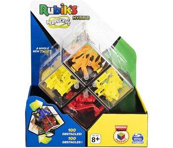 Rubik's Hybid Perplexus Puzzle 2x2