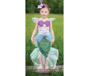 Great Pretenders Mermiad Costume Lilac