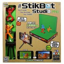 Stikbots Stikbot Studio Pro