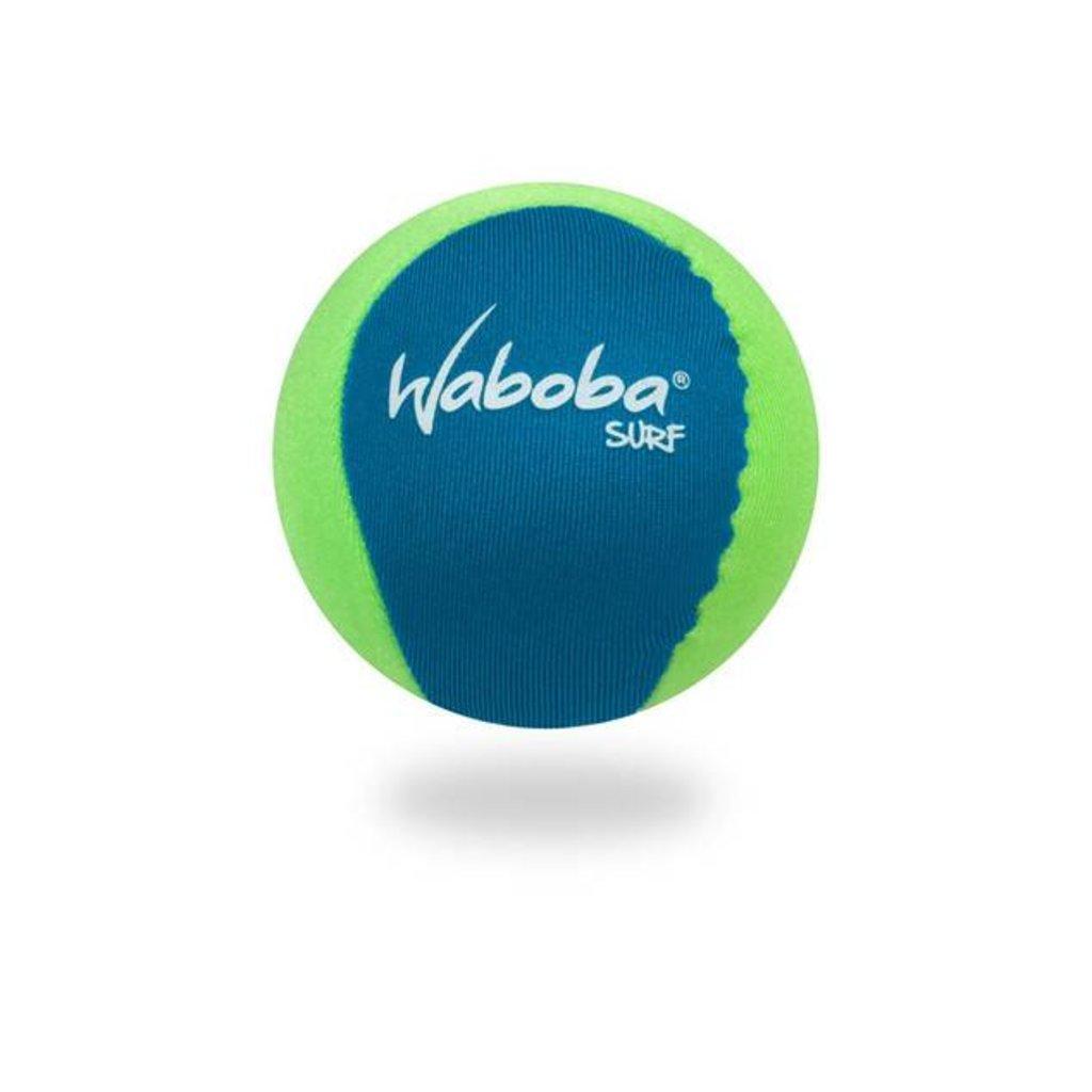 Waboba Surf Ball