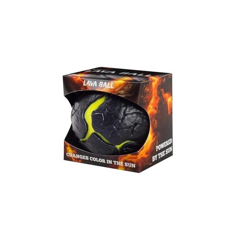 Waboba Waboba Lava Ball