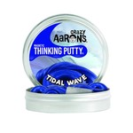 Crazy Aaron Crazy AAron's Thinking Putty Magnetic Tidal Wave