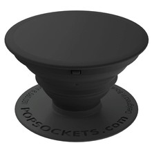 PopSocket PopSockets Phone & Tablet Grip Black