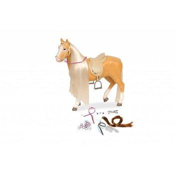 Our Generation Horse Lusitano