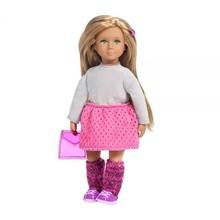 Lori Lori Fashion Dolls Gemma