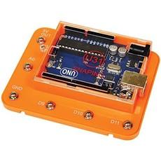 Elenco Snap Circuits Elenco Snap Ciruits Snapino