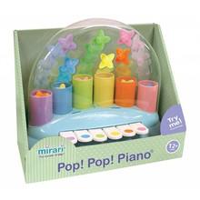 Mirari Baby Pop Piano